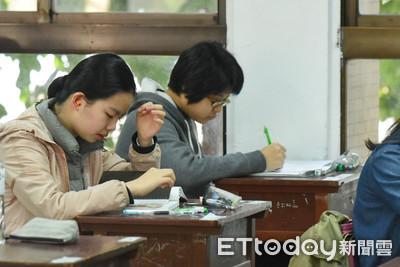 撿垃圾遲到被老師打!醫聽「校園奇譚」怒訴:心痛孩子、教育和台灣未來