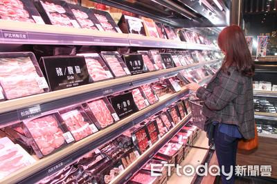 全台最大!海霸王超市火鍋「前鎮水產」開幕了 食材多達300多種