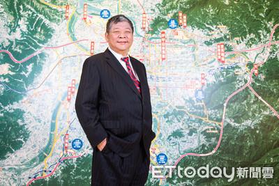 看好韓國瑜 甲山林祝文宇2019年首次南下高雄推自建案