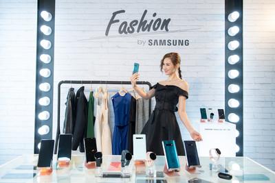 影/三星Galaxy S10預購開跑!電信三雄推預購優惠搶市