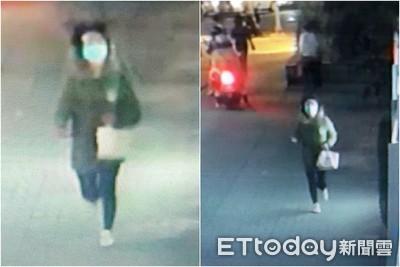 台南女拿15cm刀猛刺「腸子外露」!關鍵證據曝光 警:她預謀殺人