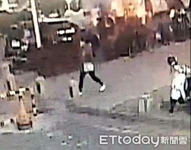 台南婦遭「預謀殺人」刀刺肚破腸露 警鎖定「女犯嫌追緝」將強制拘提