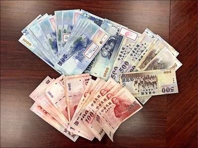北斗前鎮代會主席「為子買票涉賄」1票500元 遭判4年
