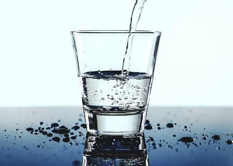 ▲▼水示意圖。(圖/取自pixabay免費圖庫)