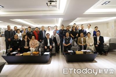 鉑氏美配合韓國瑜六項政策 積極打造高雄觀光醫療元年