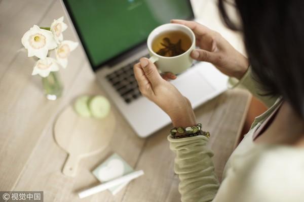 d3972942 - 放凉再喝!研究:喝60度c以上热茶…罹患食道癌机率增90%