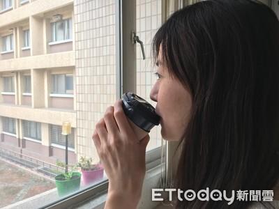 台人年喝6億杯!研究認證「咖啡5好處」死亡率降17% 你今天喝了嗎