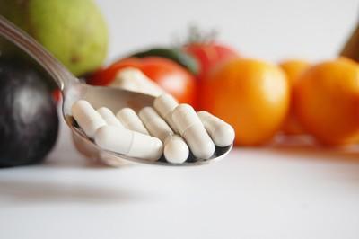 武漢肺炎、流感...全球緊張!營養師「4大保健品」預防中鏢好過年