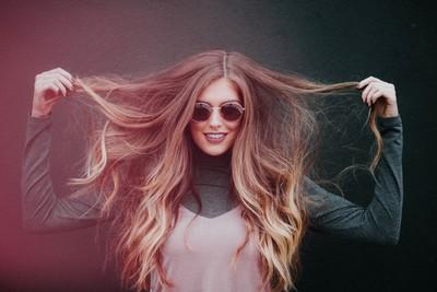 染完隔天可以洗髮?4個染髮Q&A:一年最好不要超過4次
