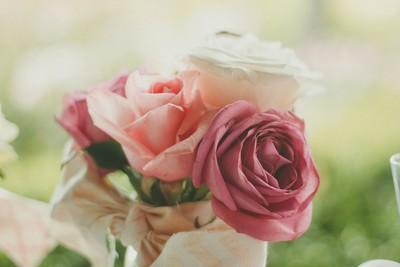 分辨精油真假!內行人揭「正港萃取法」成本超高...光1滴=30朵玫瑰