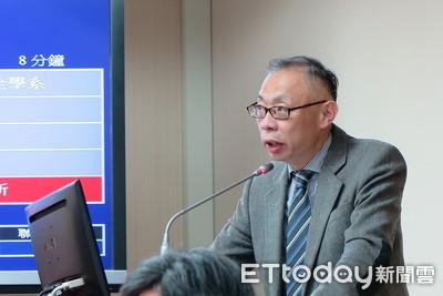 范世平:吳釗燮受訪談話顯示台美建交非假議題 只是台灣「婉拒」