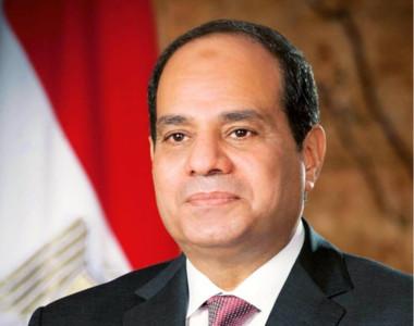 埃及將表決修憲案 強人總統塞西任期可到2030年