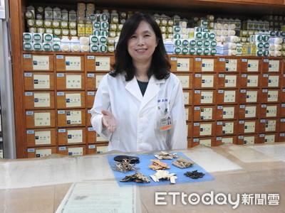 她36歲卵巢功能嚴重衰退成40歲以上 醫師:中醫調理助自然懷孕