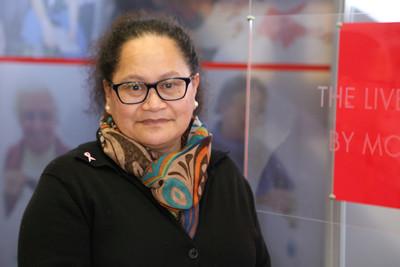 紐西蘭護理師遭IS綁架5年…媒體守密保護她 位置曝光可能還活著