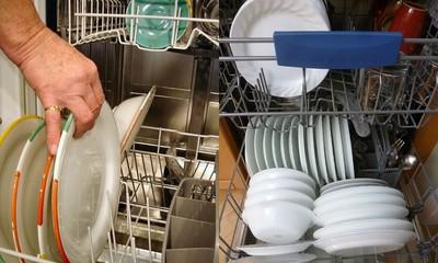 興奮入手洗碗機「用後轉賣了」曝3缺點!一問題爆熱議:不適合4人家庭嗎