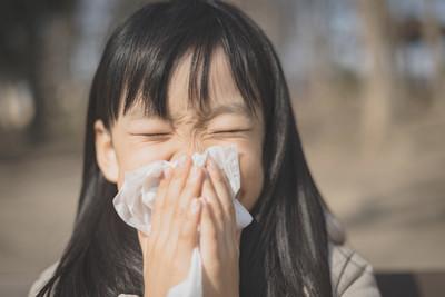 流感流行期來了!「高峰恐在過年」醫籲打疫苗...8招聰明預防
