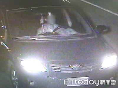 為挽回女友「備份鑰匙開走車」 她氣炸:不可能在一起