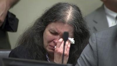 「恐怖屋父母」鐵鍊囚13孩判無期徒刑 子女原諒了:我愛你們