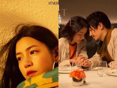 陳妍希宣傳「老公撩妹愛情片」 網友歪樓要她準備「這2樣」