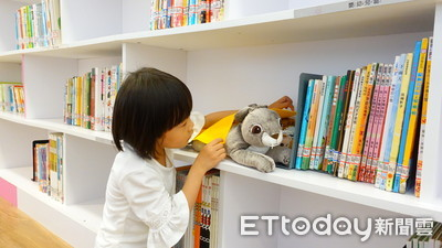【爸媽看過來】孩子不願意分享?三招協助爸媽讓孩子懂得分享