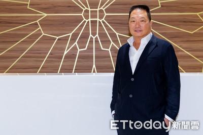 東森力霸案纏訟13年 東森集團總裁王令麟無罪確定