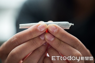 鴉片類藥物濫用致死率高 美國核准「逆轉學名藥」即時救命
