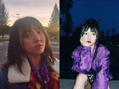 miss A解散後「Min消失近2年」近況曝光! 簽約新公司站回舞台