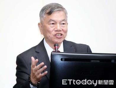 中美達初步貿易協議 經長沈榮津:台商回流、全球佈局不受影響