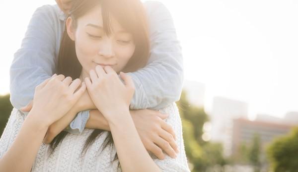 ▲两性,感情,情侣,恋爱,吵架,失恋。(图/翻摄PAKUTASO)