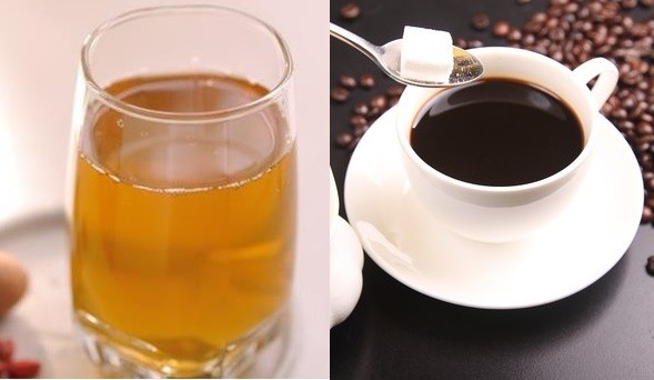 ▲▼咖啡,茶。(圖/翻攝自pixabay)
