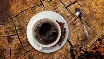 黑咖啡傷胃 ... 加牛奶就能改善?醫師給答案 烘焙是關鍵