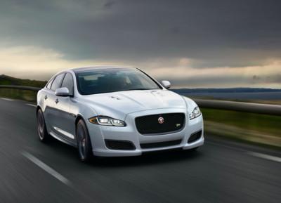 下1代Jaguar XJ搭載MLA模組化平台 6缸汽油、電動通吃?