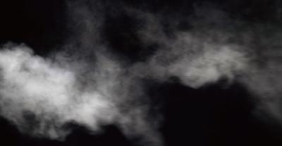 販售菸品給未成年者可罰5萬 這兩家店最容易違規!