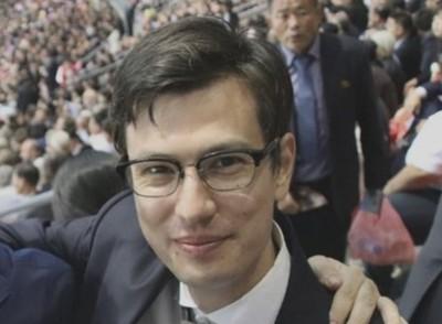澳洲學生「寫文記錄北韓生活」失蹤 臉書帳號突恢復使用