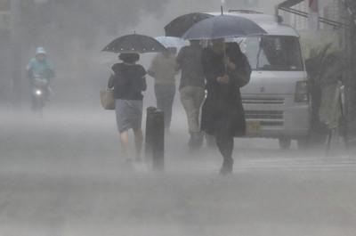 九州「更猛烈暴雨」要來了…7月雨量將在1天內下完 氣象廳:快逃阿!