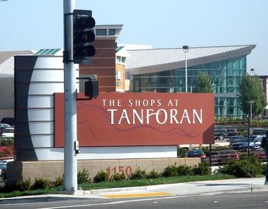 舊金山譚福蘭購物中心槍響4傷 灣區捷運系統一度停駛