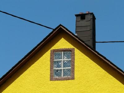 美國新宅V.S.80、90後買房「供不應求」 預測:2020首購族50%申請房貸