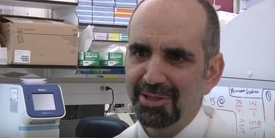 大躍進!藥物+基因編輯 成功清除老鼠體內愛滋病毒!