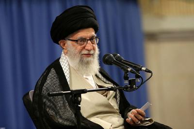 美伊關係崩解!各說各話激怒伊朗 最高領袖:扣押伊油輪絕對報復