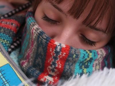新竹地區春節急門診看這裡 流感疫情持需發燒「3個動作很重要」