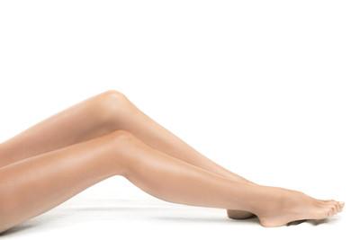 做肌肉訓練=腿粗?專家曝跟「荷爾蒙有關」...男性較可能練壯