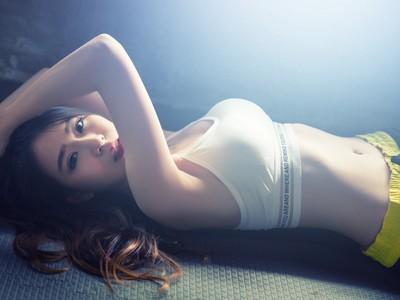 日本明星也用的「周一斷食」減肥法 1個月減重6公斤