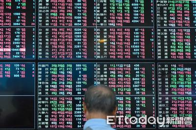 台積電股價299.5元創歷史新高! 助攻台股收盤再度改寫29年來高點