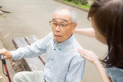 失智症專家引進「蒙特梭利照護模式」 推「個人專屬活動」