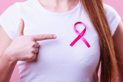 發生率為女性癌症第一名!粉紅10月,共同攜手防治乳癌