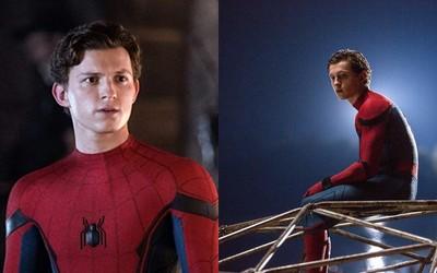 【蜘蛛人退出MCU】索尼爆願意「讓出25%票房」 迪士尼1個原因拒絕