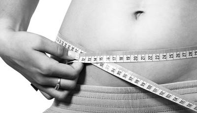 減重靠節食卻愈減愈胖?「飢餓素」是關鍵 6方法幫你抑制它分泌