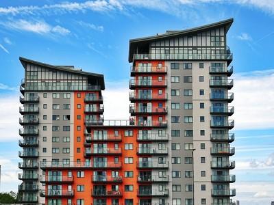 建築外觀會影響購買意願? 網秒答「當然會」:街景醜看了都難過