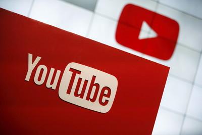 不賺錢就砍帳戶?YouTube服務條款添新規 可停權「無商業可行性」帳號