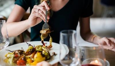 減重「間歇式斷食法」超有效? 6大風險先了解